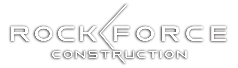 RockForce Construction